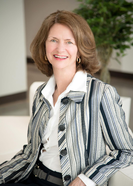 Judi-Oakley,-Mobile-Attorney-Coordinator-new