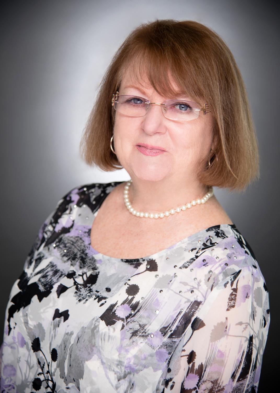 Mary Highsmith, Precloser