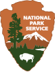 National Park Services Logo